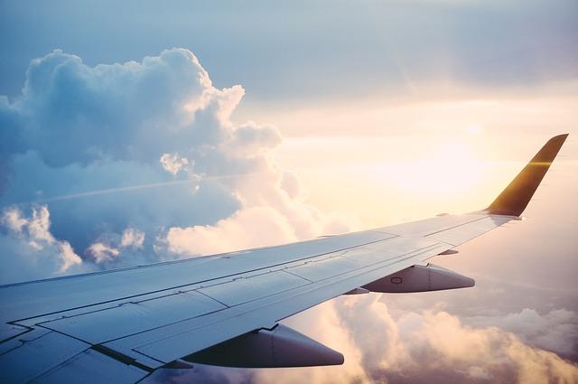 טיסות לקייב | טיסות זולות לקייב | כרטיס טיסה לקייב